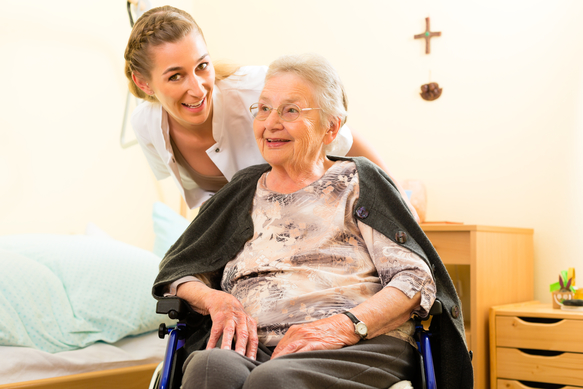 home-care-services-providing-the-best-care-possible