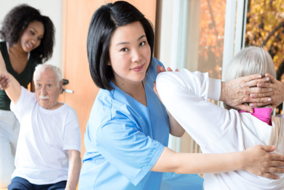 What Is Occupational Therapy and How Can It Help You?
