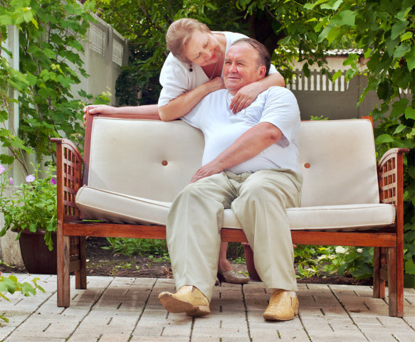 make-your-elderly-loved-ones-comfortable-at-home