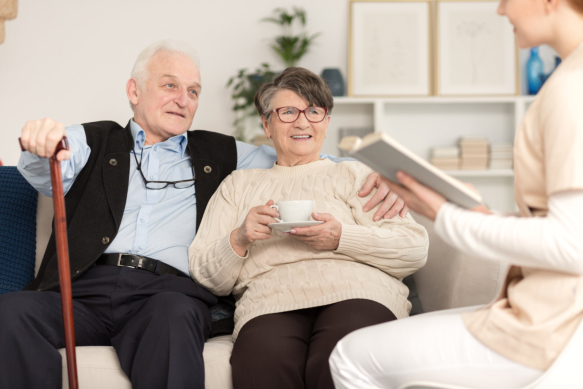 Easy Tips for Finding Exceptional Home Care Services